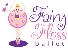 fairyFloss_for_web_logo