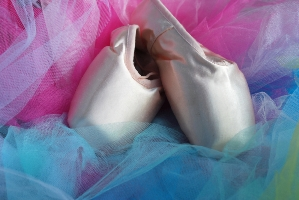 pointe_shoes_on_coloured_tuille_-_website